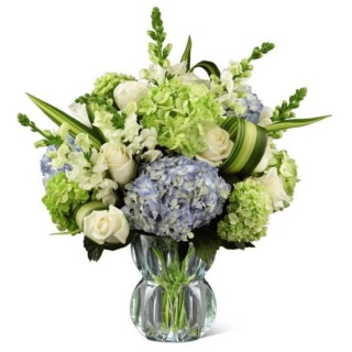 Superior Sights Bouquet