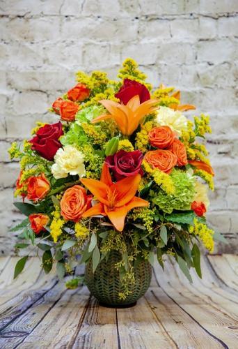 Send flowers in jacksonville fl mightylinksfo