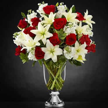 Grand Occasion™ Bouquet